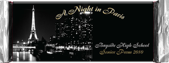 Newsw0005nightinparis3 proof front brown