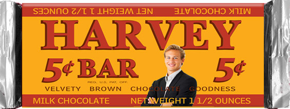 Newsw0123harvey photostdc front brown