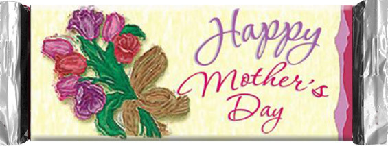 Newsw0460mothers day fb