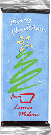 Newsw0135christmastreeart front brown