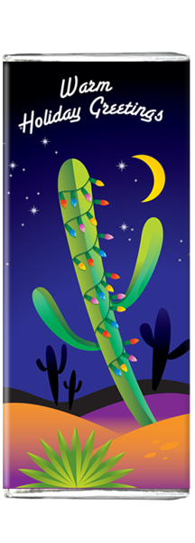 Newholidaycactus front silver copy
