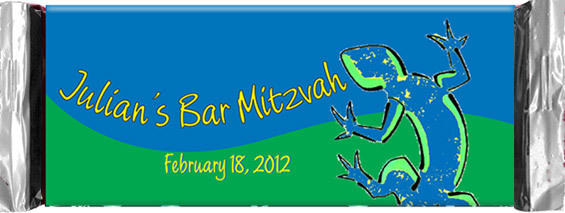 Newsw0240lizzardbarmitzvah front brown