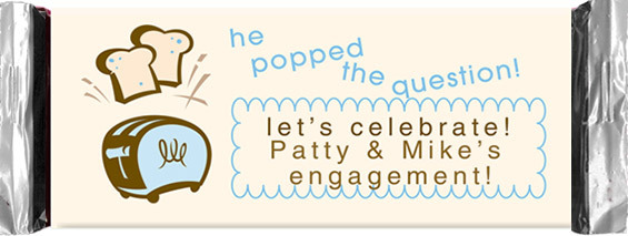 Newsw0298popthequestionengagement front brown