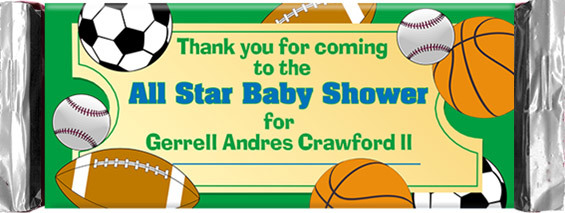 Newsw0325babyshowerticketproof front brown