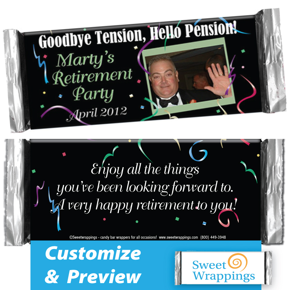 Hellopension2sw0129