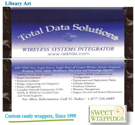 La totaldatasolutions 09.2002